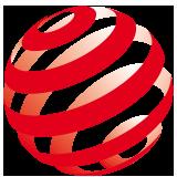 Red_dot_design_award
