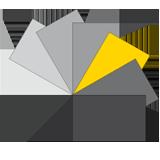 Logo_Fachpresse1_03