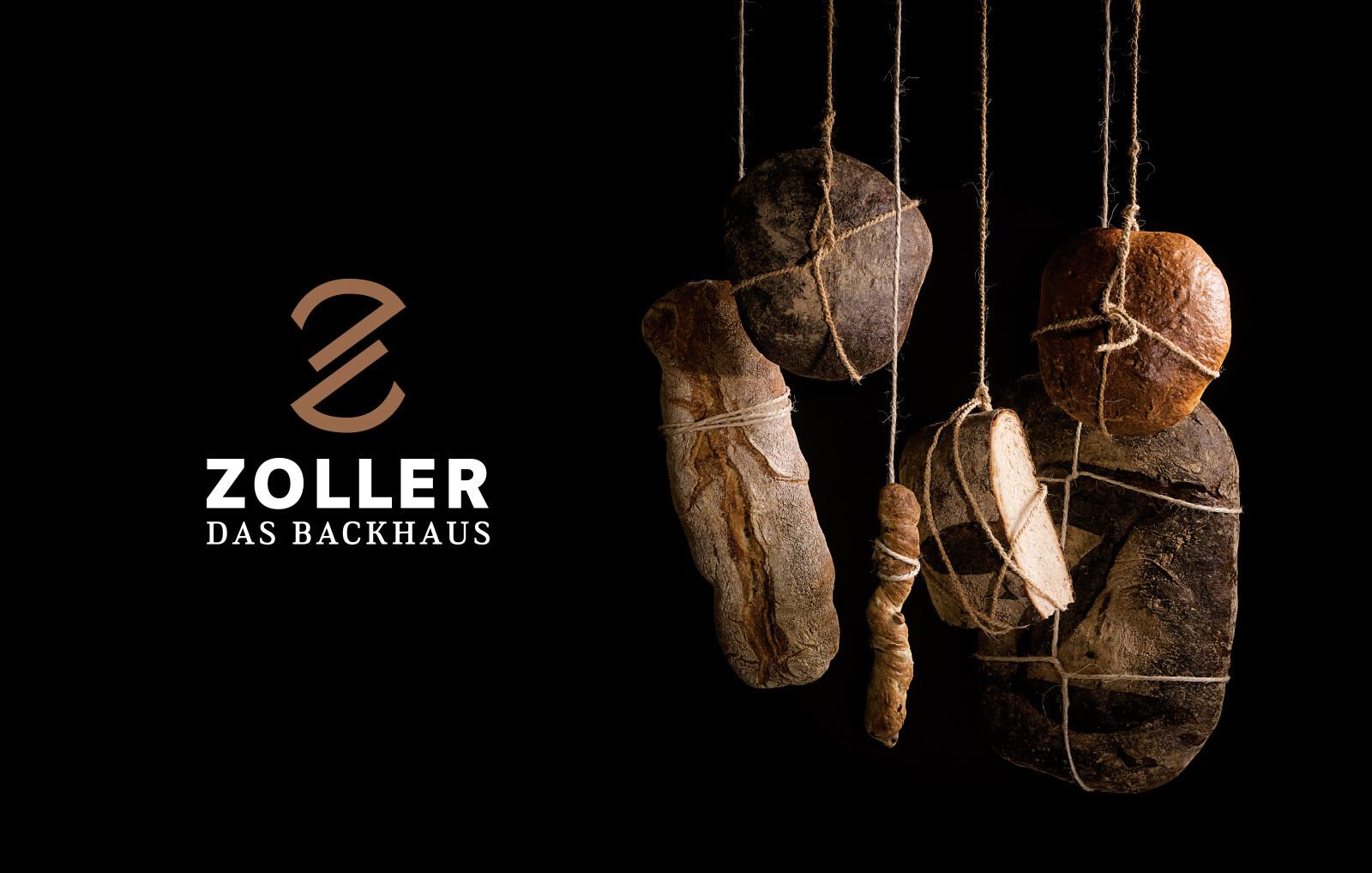 Backhaus Zoller