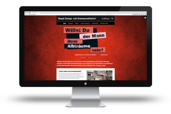 portfolio und news minister von hammerstein markenkommunikation minister von hammerstein. Black Bedroom Furniture Sets. Home Design Ideas